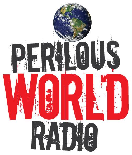 Perilous World Radio