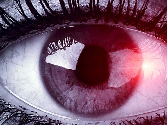 eye-thumb2