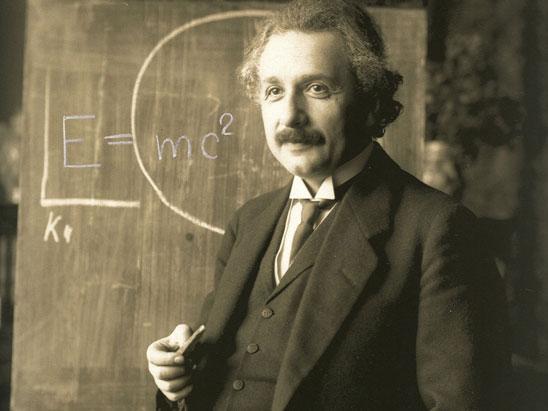 EinsteinThumb