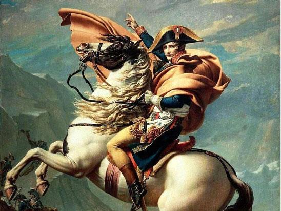 NapoleonThumb