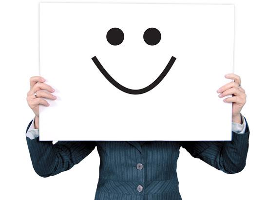 SmileThumb