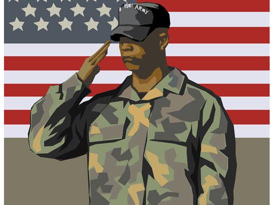 SoldierThumb