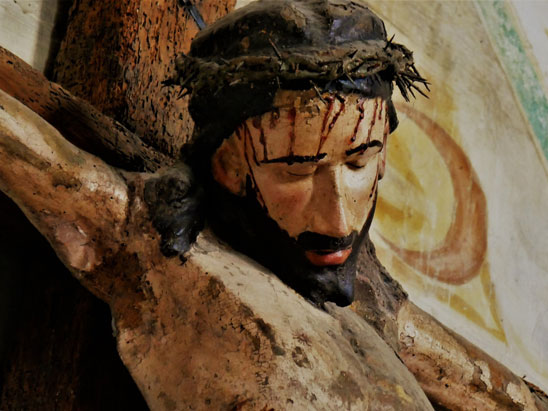 Jesus-Thumb