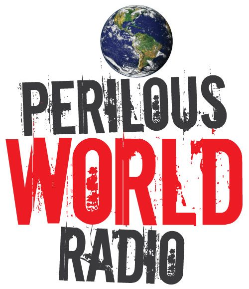 Perilous World Radio